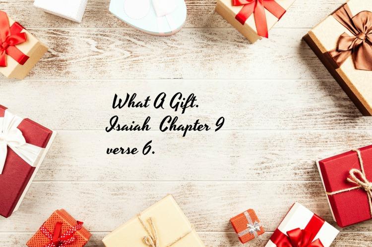 christmas1 (1)