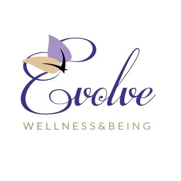 Evolve Wellness & Being Logo High Res JPEG.jpg
