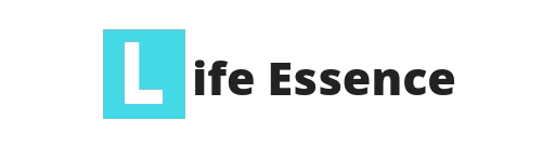 Life Essence Housing and Support